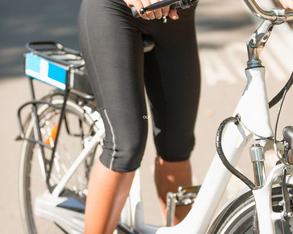 saint-malo bike tour